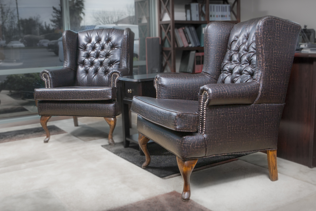 Richards_Upholstery_01-09-2015-004